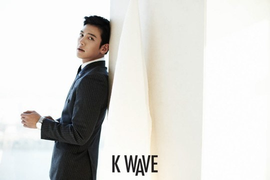 k-wave ji chang wook