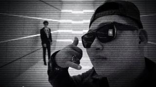 Hip-hop collaboration