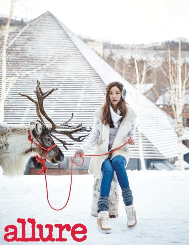 Shin Se Kyung2