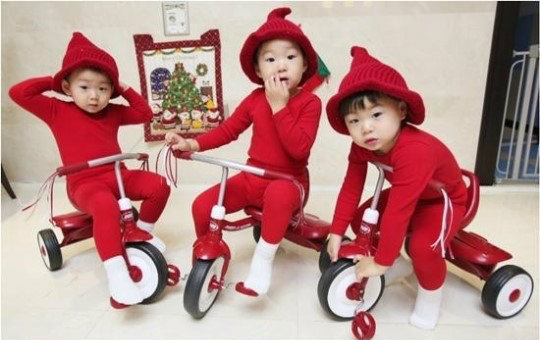 Song triplets1