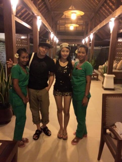 Sungmin_Saeun_Maldives_3