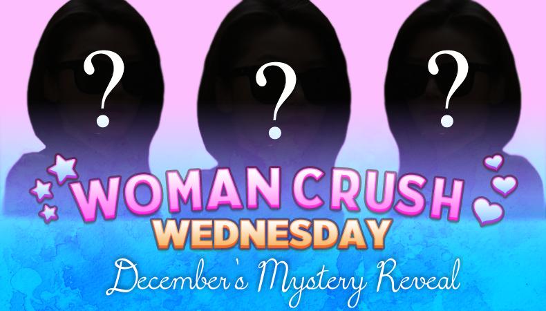 WCW_MysteryReveal_December
