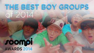 best-kpop-boy-bands-2014
