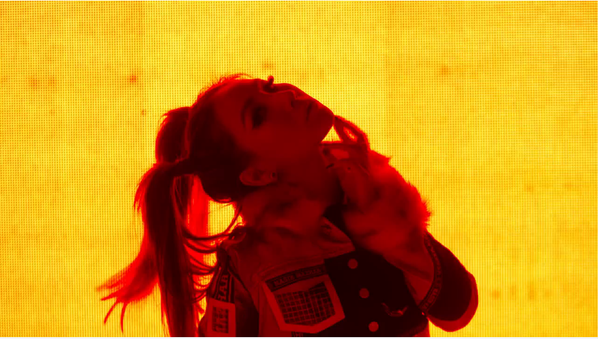 cl_dirtyvibe