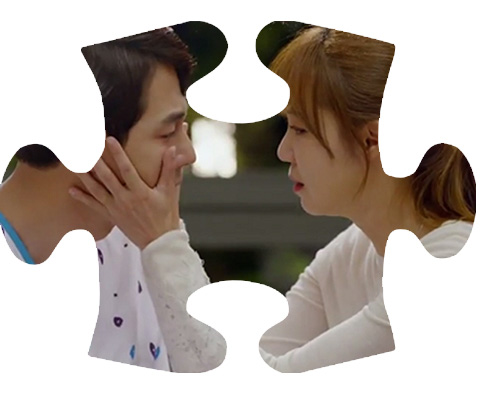 its-okay-thats-love-2