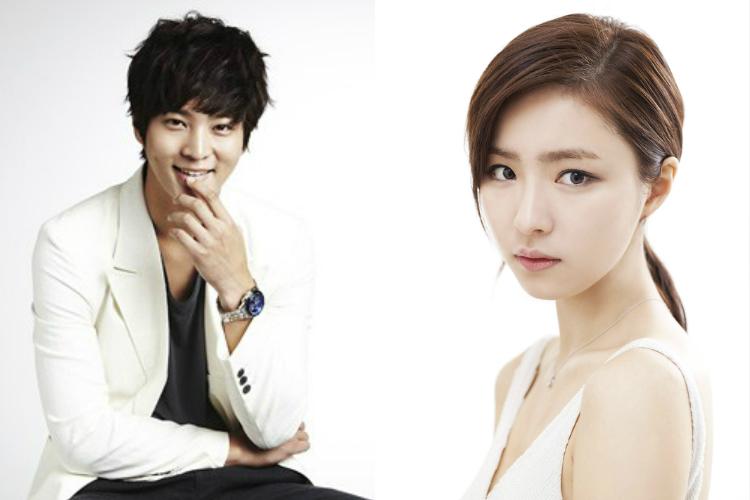 joo won shin se kyung