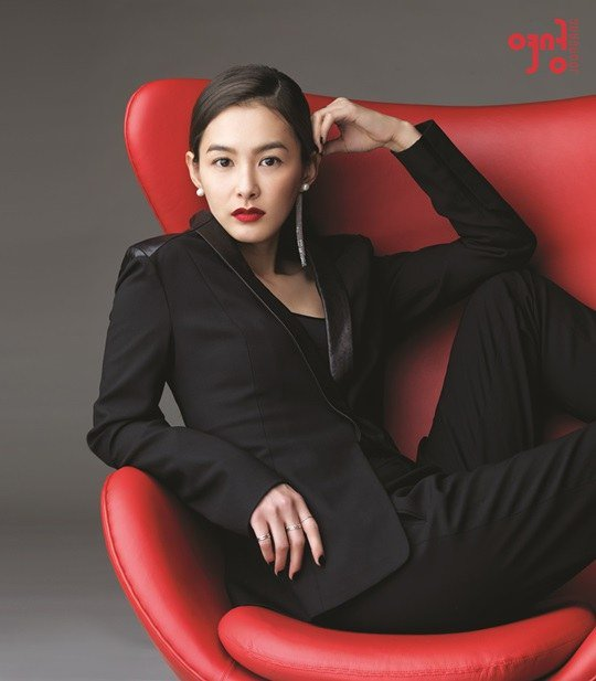 kang hye jung2