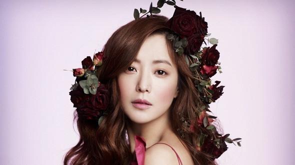 kimheeseon1