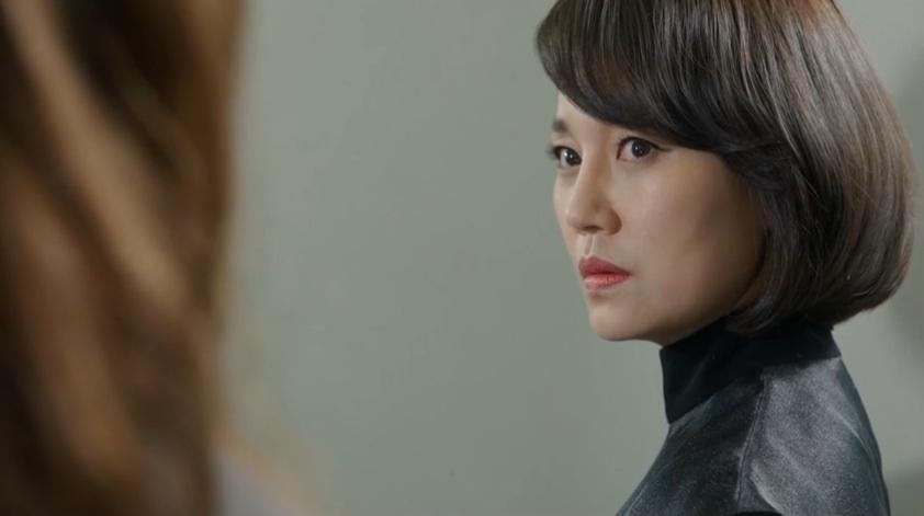 pinocchio 12 jin kyung 1 final