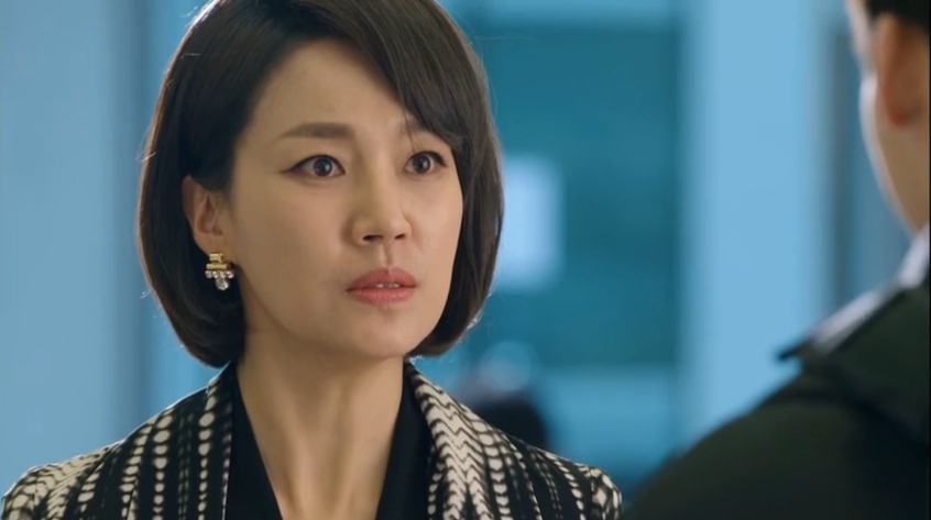 pinocchio 12 jin kyung 2 final