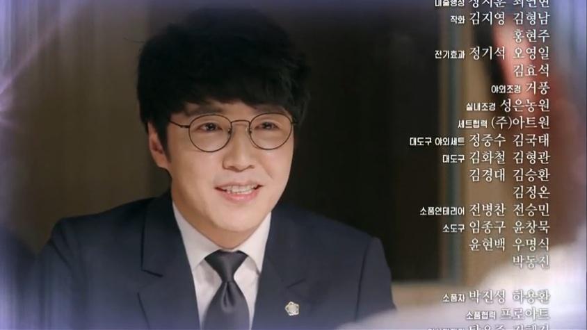 pinocchio 12 yoon sang hyun final