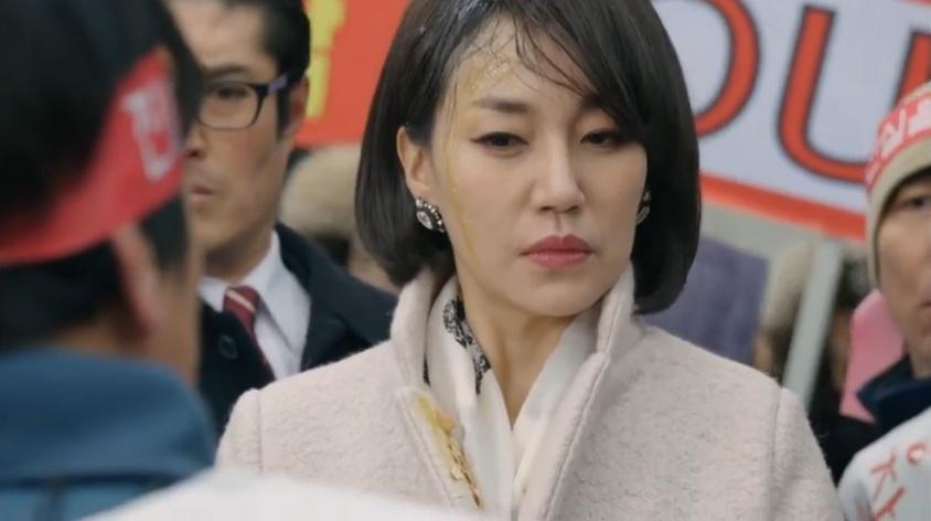 pinocchio 13 jin kyung final