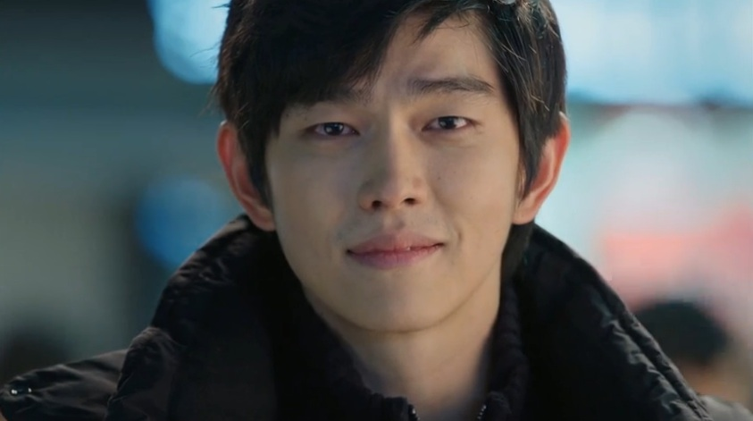 pinocchio 7 yoon kyoon sang final