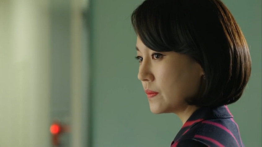 pinocchio 8 jin kyung final