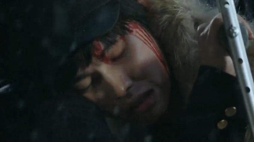 pinocchio 8 yoon kyoon sang 2 final