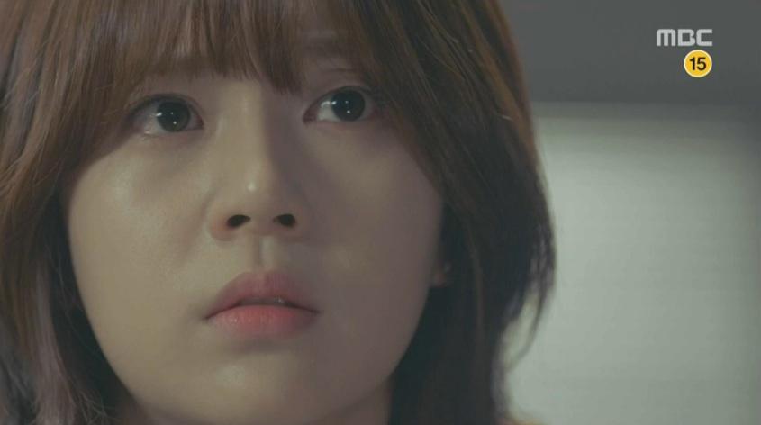 pride and prejudice 14:15 baek jin hee cover final