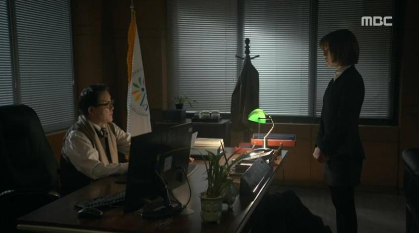 pride and prejudice 16:17 baek jin hee director lee final