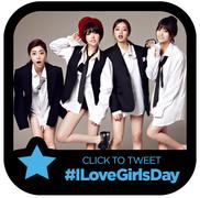 rsz_girls_day