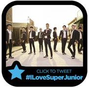 rsz_super_junior