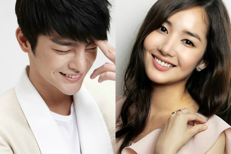 seo in guk park min young