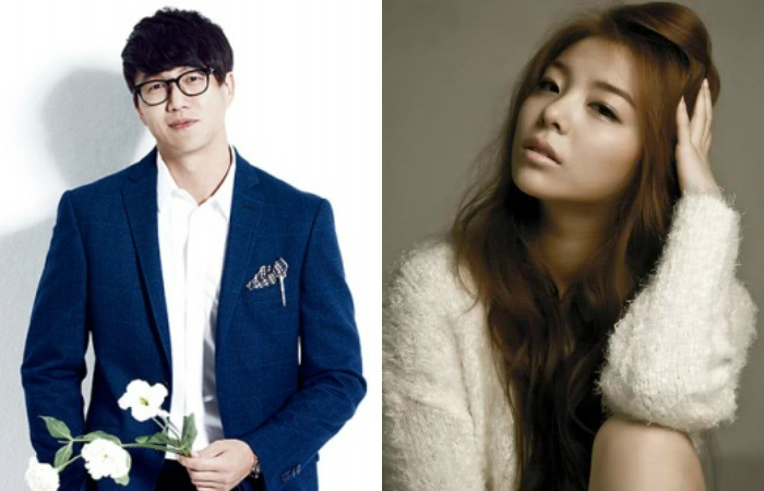 sung si kyung ailee