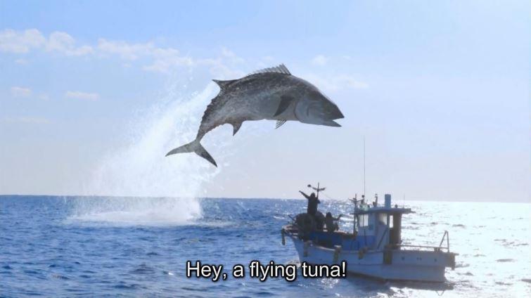 tuna_modernfarmer