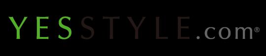yesstyle logo