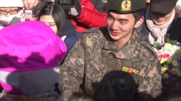 yoo seung ho 1