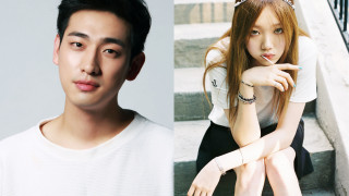 yoon park lee sung kyung