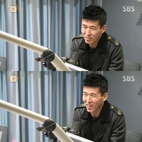 Sean on Jinusean comeback