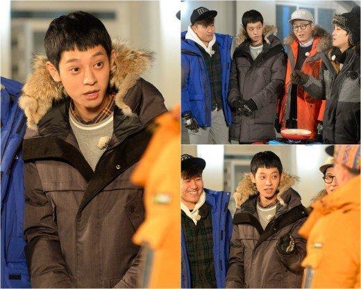 1n2d jung joon young