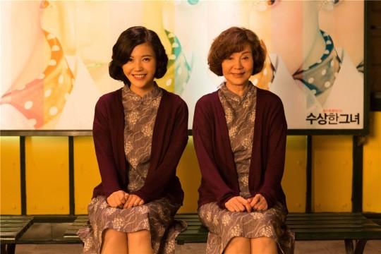 دانلود فیلم چینی بازگشت به 20 سالگی