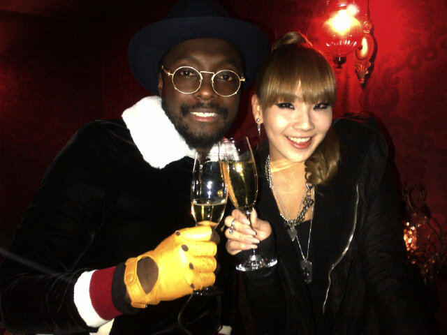 CL-Will.i.am_
