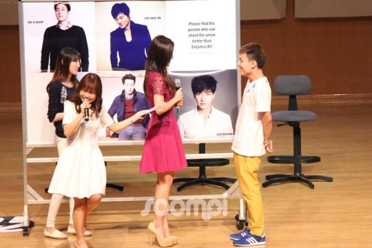 Ha Ji Won 480
