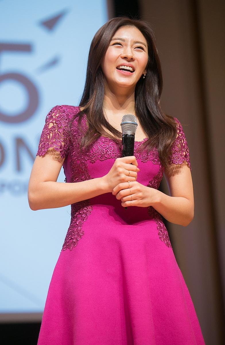 Ha Ji Won _IMG_0992