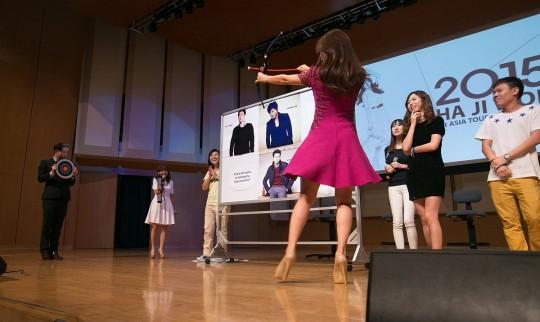 Ha Ji Won _IMG_1006