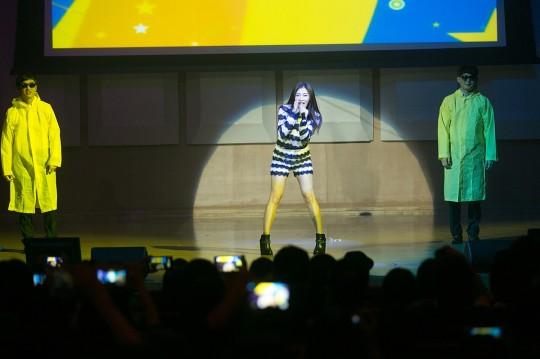 Ha Ji Won _IMG_1107