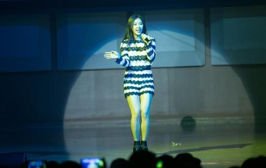 Ha Ji Won _IMG_1112