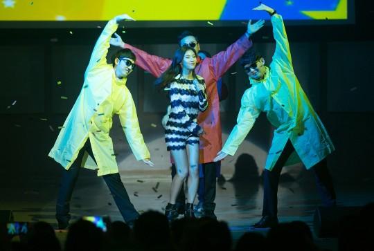 Ha Ji Won _IMG_1130