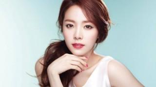 Han Ji Min featured pic