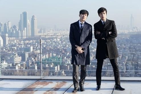 Jung Yong Hwa_JJ Lin_main