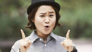 Kim Shin Young featured