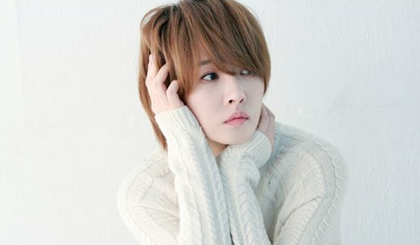 Kim Sun Ah featured pic
