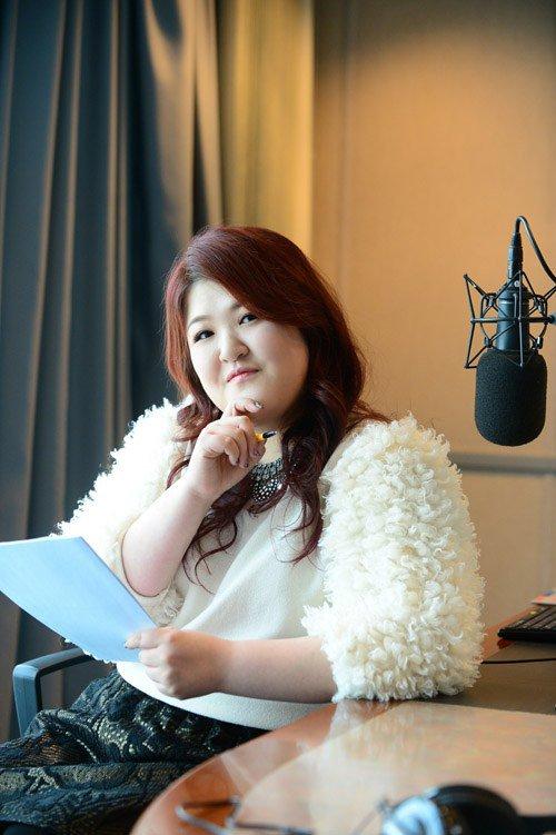 Lee Gook Joo