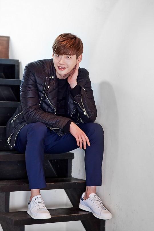 Lee Jong Suk3