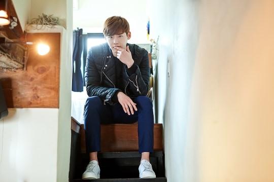 Lee Jong suk2