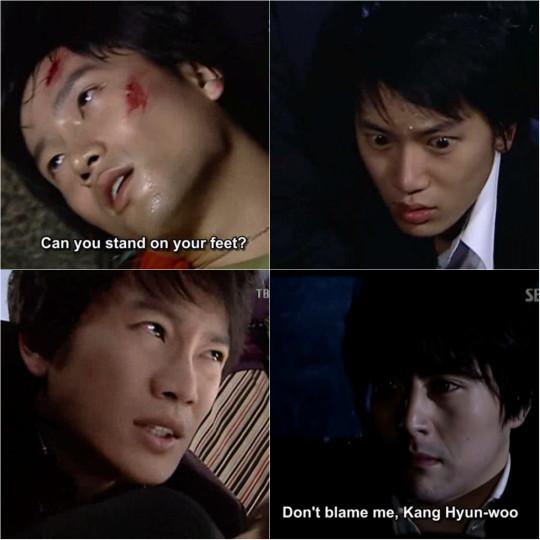 MCM_KangHyunWoo_Cat
