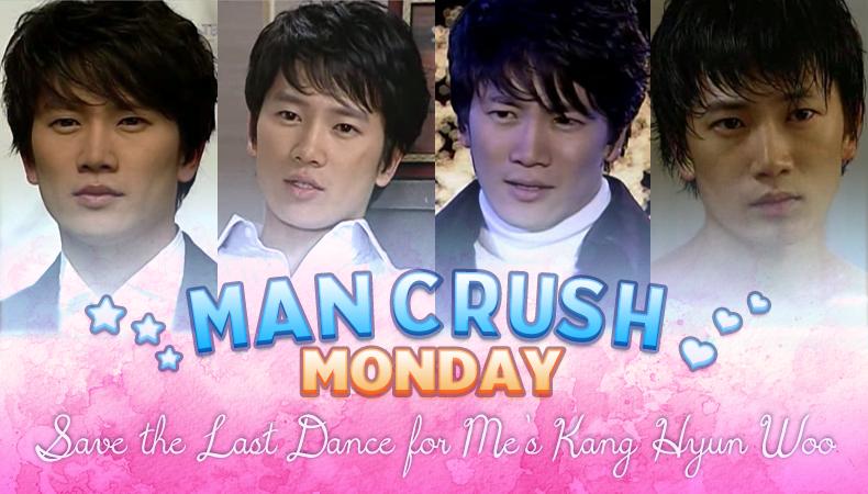 MCM_KangHyunWoo_Feature