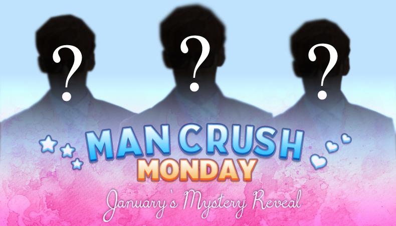 MCM_Mystery_Daniel_Feature