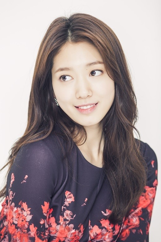 Park Shin Hye in Talks to Star in New Drama